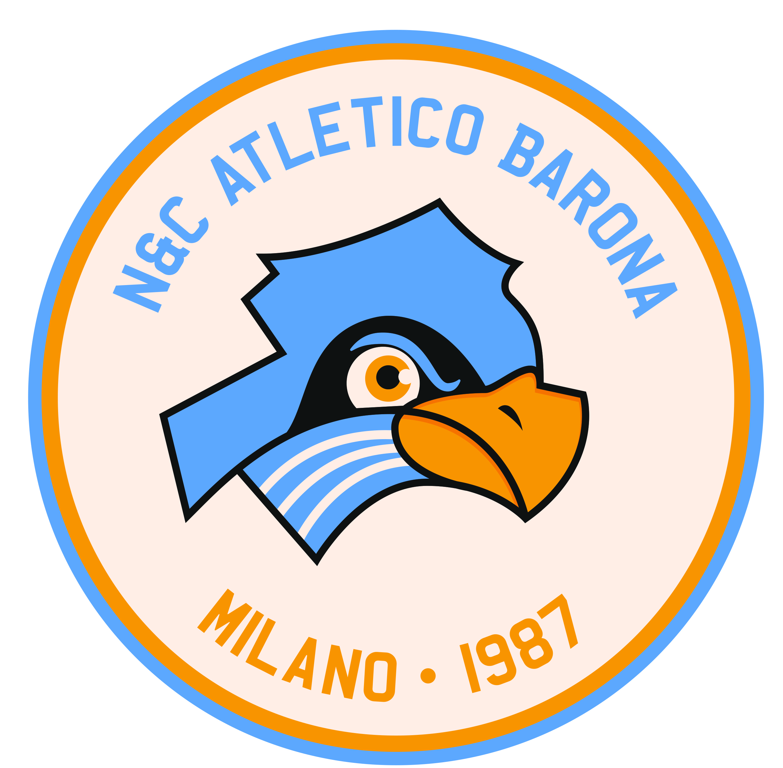 N&CAtletico_Barona_2019